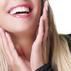 dental-implants-smile