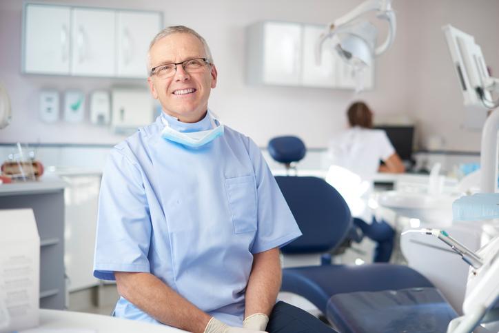 periodontal disease treatments