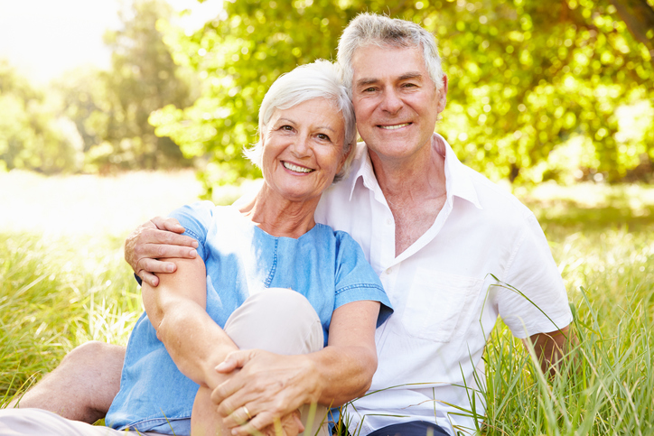 dental implants for a more beautiful smile central florida periodontics