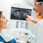 periodontists in orlando