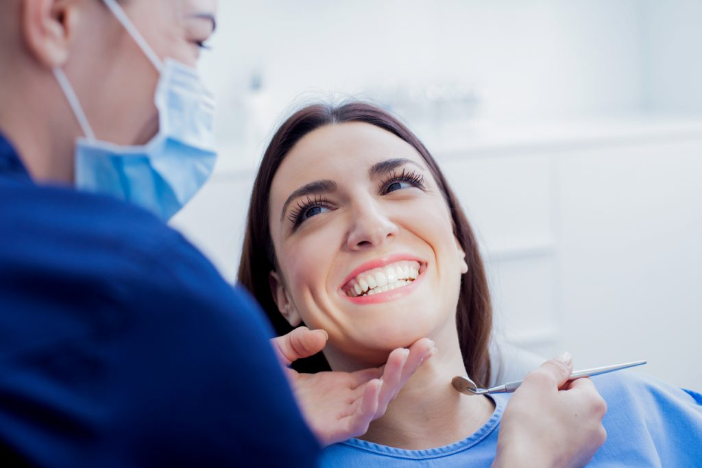 periodontal treatment in orlando