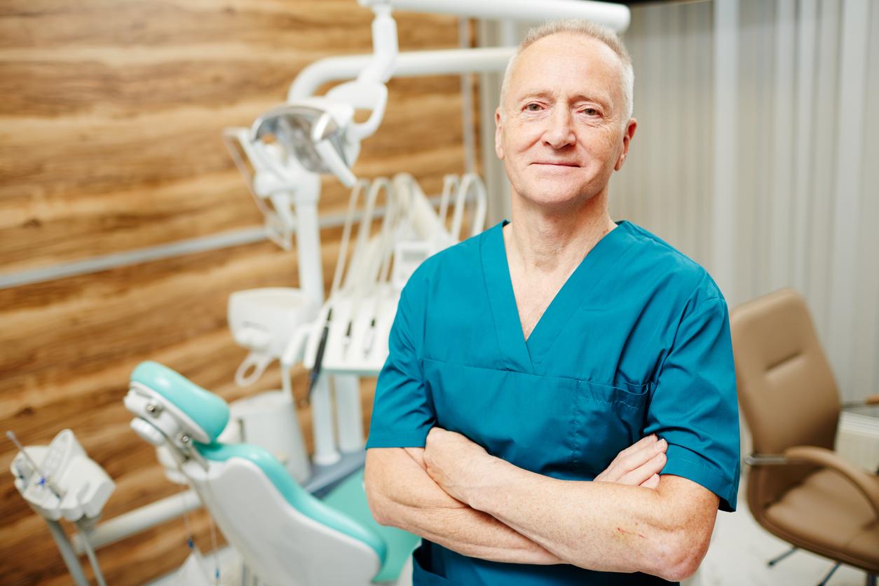 periodontist in Orlando