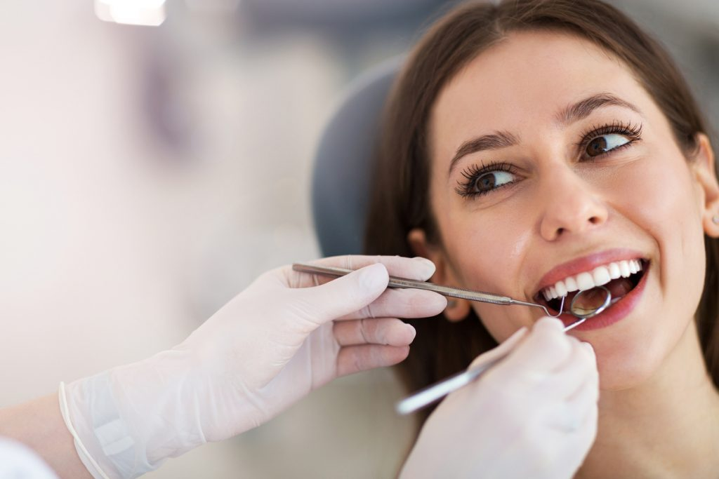 periodontal treatment in Orlando FL