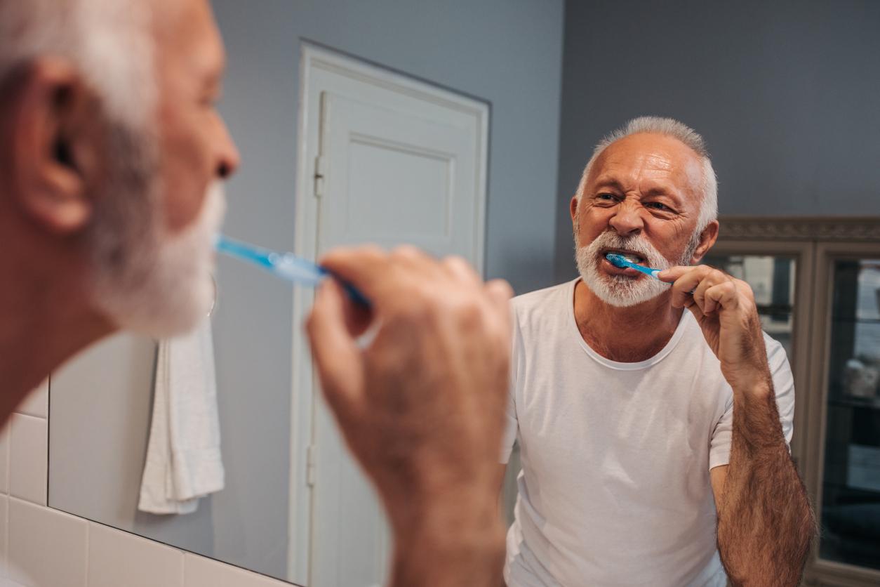 Gum Disease Treatment Orlando