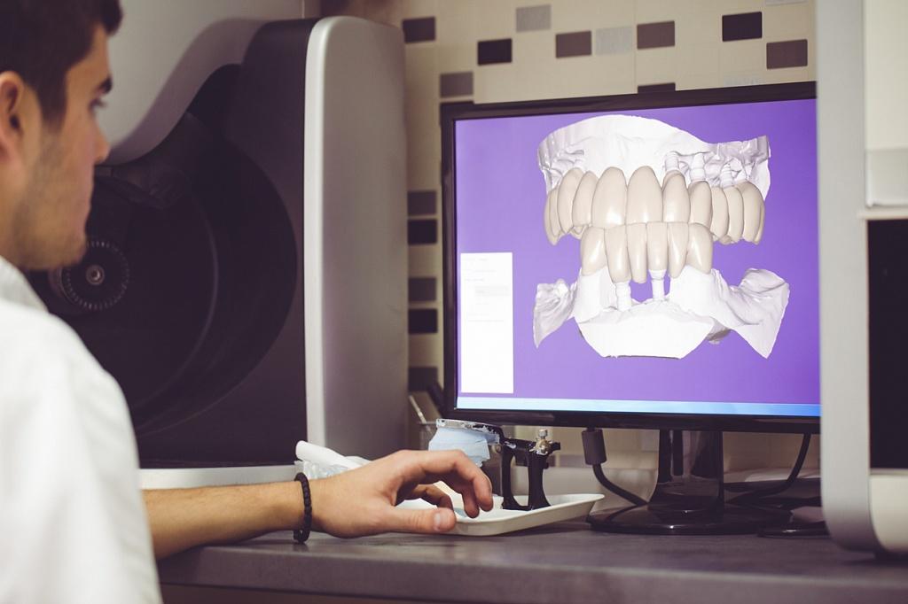 central florida periodontics