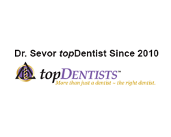 topdentist
