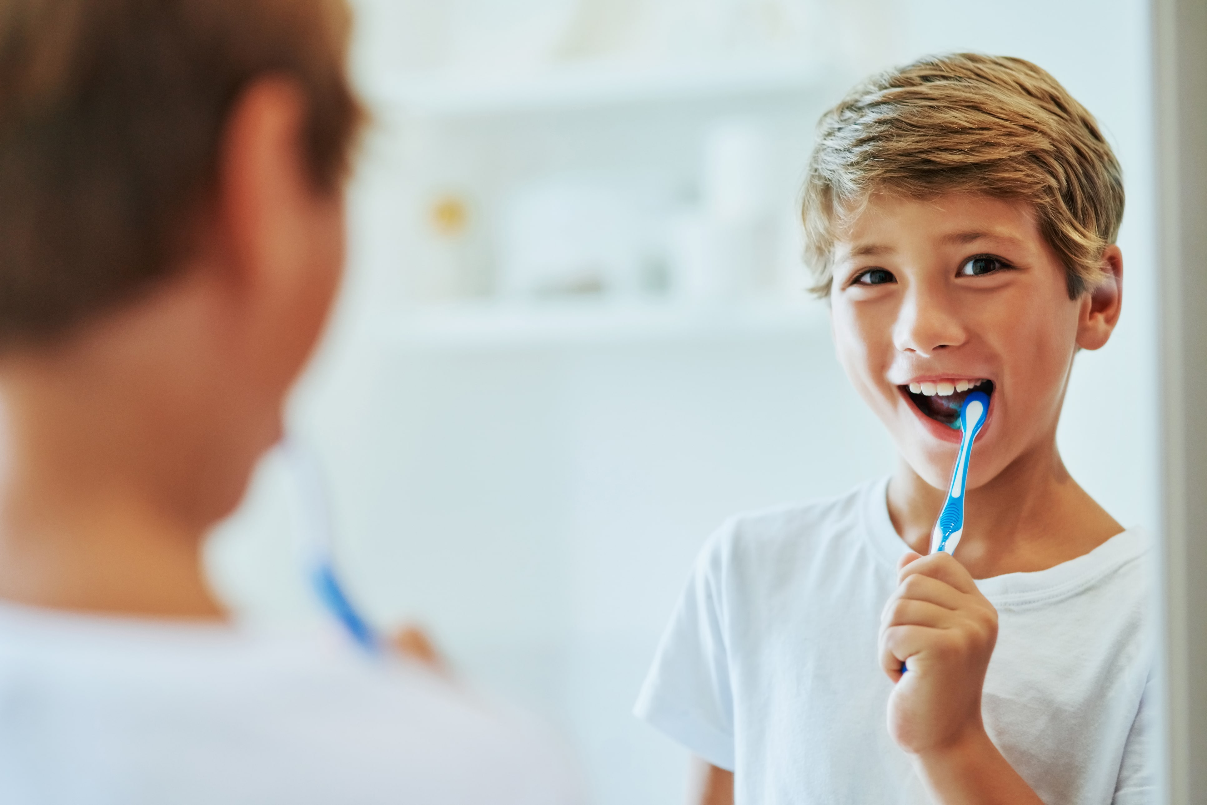 Periodontist in Orlando Central Florida Periodontics and Implantology