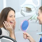 orlando dental implants