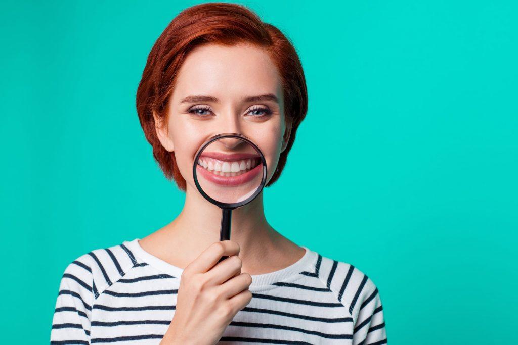 periodontist in Orlando fl