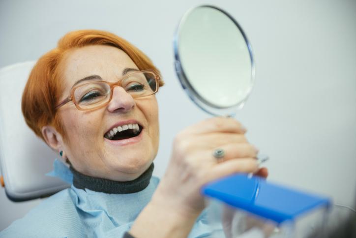 periodontics Orlando FL